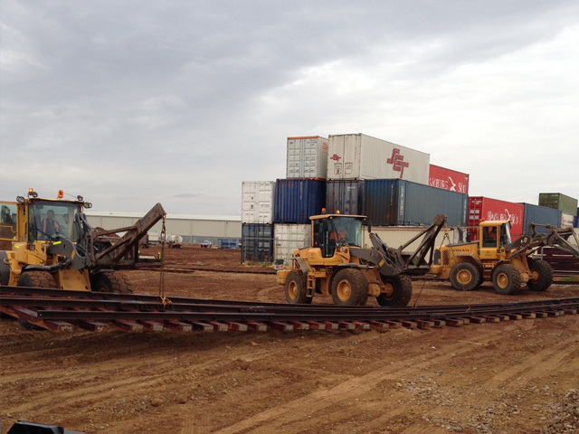 http://davisonearthmovers.com.au//sct-special-container-transport-penfield/
